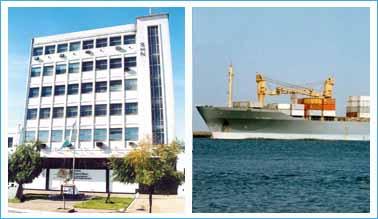 <em>Fuente: foto página web de la Subsecretaría de Puertos y Vías Navegables.</em>