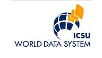 Logo del Consejo Internacional para la Ciencia (ICSU)
