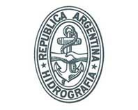 Logo de Hidrografía Naval
